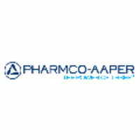Pharmco-Aaper HPLC Solvents