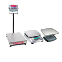 Weighing Scales, Lab & Industrial