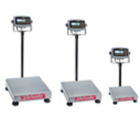 Ohaus® Bench Weighing Scales