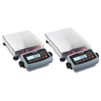 Ohaus® Defender™ 7000 Advanced Bench Weighing Scales, Low-Profile