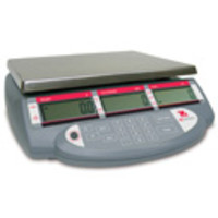 Ohaus® Counting Scales