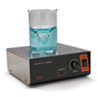 HANNA Heavy-Duty Magnetic Stirrers