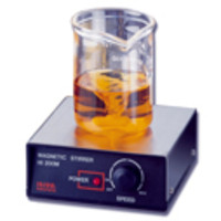 "HANNA Speedsafe™ Compact ""Mini-Stirrer"" Magnetic Stirrers"