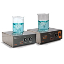 HANNA Magnetic Stirrers