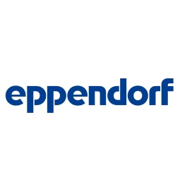 Eppendorf 022664140 Fuse 160MA TIME LAG for All 58xx