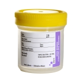 Bio-Tite® Specimen Containers, Thermo Scientific Samco®
