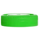 Bio-Tite® Specimen Container Caps, Thermo Scientific Samco®