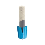 Filters & Cartridges for Water Purification Systems