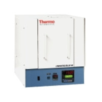 Thermo Scientific® Lindberg/Blue M® Multipurpose Box Furnaces