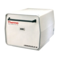 Thermo Scientific® Lindberg/Blue M® Heavy-Duty 1200°C Box Furnaces