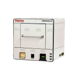 Thermo Scientific® Lindberg/Blue M® Large Chamber 1700°C Box Furnaces