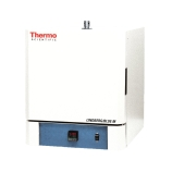 Thermo Scientific® Lindberg/Blue M® Moldatherm Box Furnaces