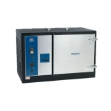 Thermo Scientific® Precision® High-Performance Heating & Drying Ovens