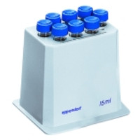 Eppendorf Mastercycler® & Thermal Cycler Accessories