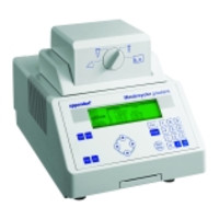 Eppendorf® Thermal Cyclers