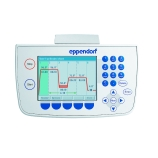 Eppendorf® Mastercycler® Thermal Cycler Accessories