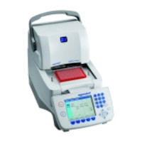 Thermal Cyclers & PCR Equipment