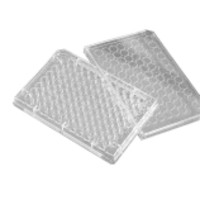 Corning® Cell Culture Microplates