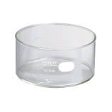 PYREX® Crystallizing Dishes