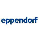 Eppendorf® Spare Parts & Accessories
