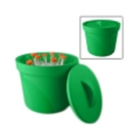Scienceware® Magic Touch 2™ Ice Buckets