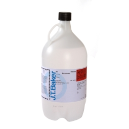 Jt Baker 174 9005 05 Acetone Cmos Electronic Grade Case Of