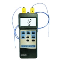 Traceable® Digital Thermocouple Thermometers