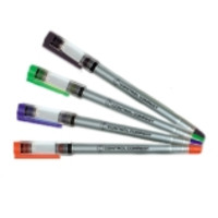 Control Co Scientific Technical Pens