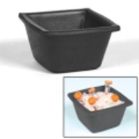 Scienceware® Magic Touch™ Insulated Ice Pans