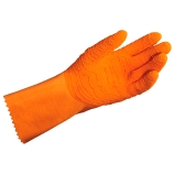 Cut & Abrasion Resistant Gloves