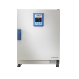 Thermo Heratherm 51028067 Model IMH100 Advanced Protocol Microbiological Laboratory Incubator, 3.67