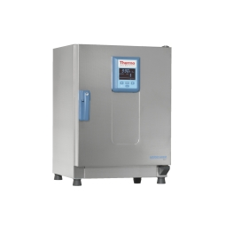 Thermo Heratherm 51028120 Model OGH180-S 6.05cu ft (168L) Advanced Protocol Security Laboratory Ove