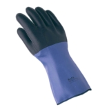 Thermal Protection & Cryogenic Gloves