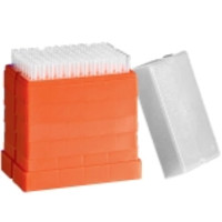 Corning® Stack Rack Pipet Tips