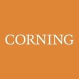 Corning® Filtering Microplate Accessories