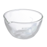PYREX® Evaporating Dishes