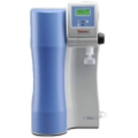 Thermo Scientific® Barnstead™ GenPure™ Water Purification Systems for Type I Water