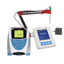 Conductivity/TDS Meters, Probes & Calibration Standards