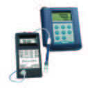 Portable Conductivity & TDS Meters