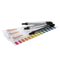 pH Pencils, pH Sticks & Specialty pH Testers