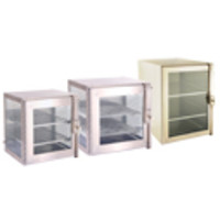Desiccators & Drying Cabinets