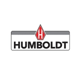 Humboldt® H-8680 Swinging Jaw Compressor Clamp