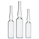 Wheaton® Pre-Scored Glass Ampules