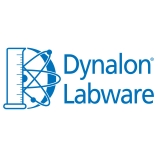 Dynalon Discontinued Items