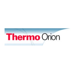 Thermo Scientific Orion® Spare Parts & Accessories