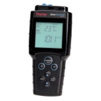 Dissolved Oxygen Meters (DO Meters)