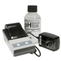 pH Meter Accessories by Manufacturer