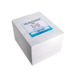 Whatman 10426981 Grade Gb005 Extra Thick Blotting Paper