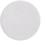 Whatman™ Quantitative Filter Paper, Ashless