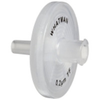 Whatman™ Puradisc™ FP 13 Regenerated Cellulose Syringe Filters